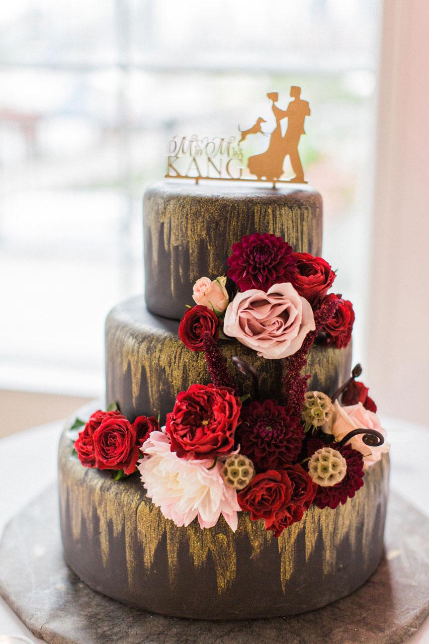 Kathy-+-Joe-Wedding-390