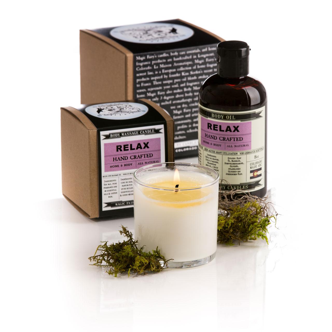Aromatherapy-05-1-relax-full-shot