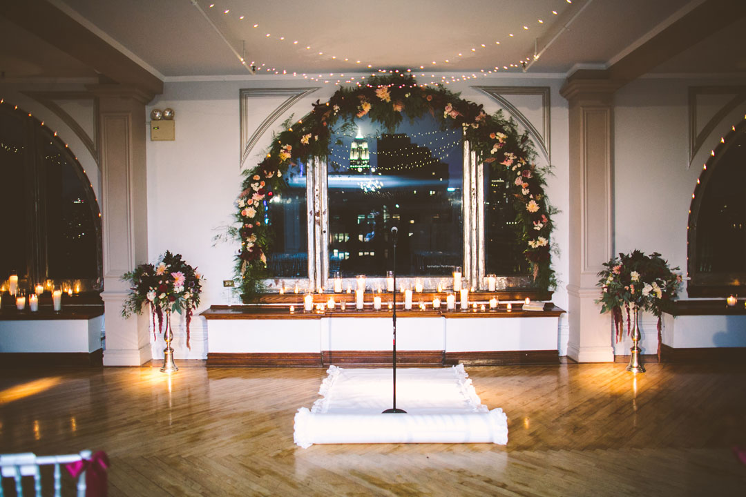 Manhattan-Penthousel-wedding-SJ-1344