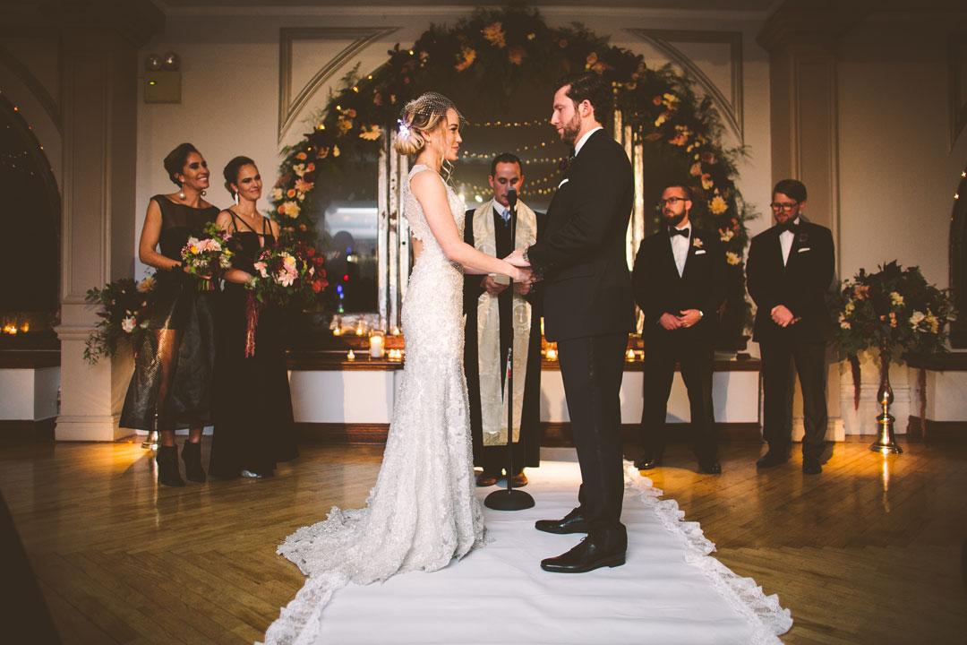 Manhattan-Penthousel-wedding-SJ-1530