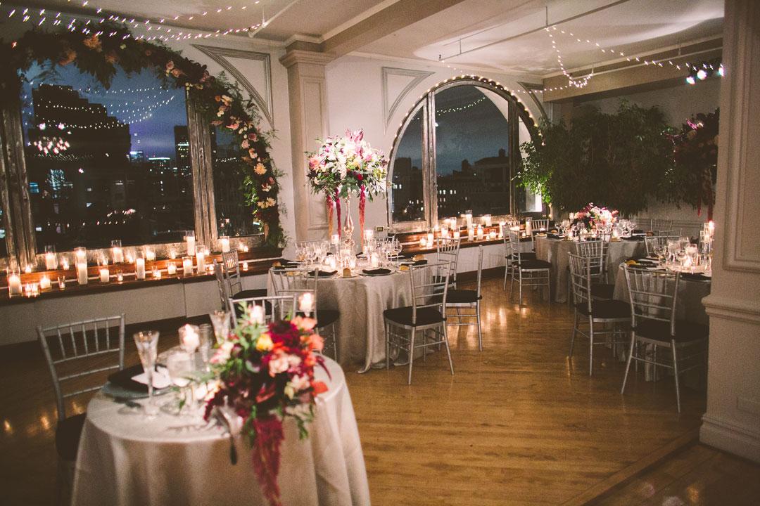 Manhattan-Penthousel-wedding-SJ-1782