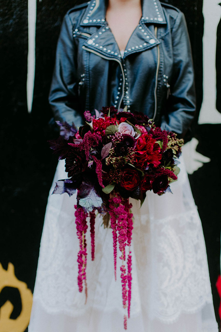 bowery-hotel-wedding-amber-gress-0221-